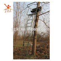 15FT deer hunting tree stands for sale