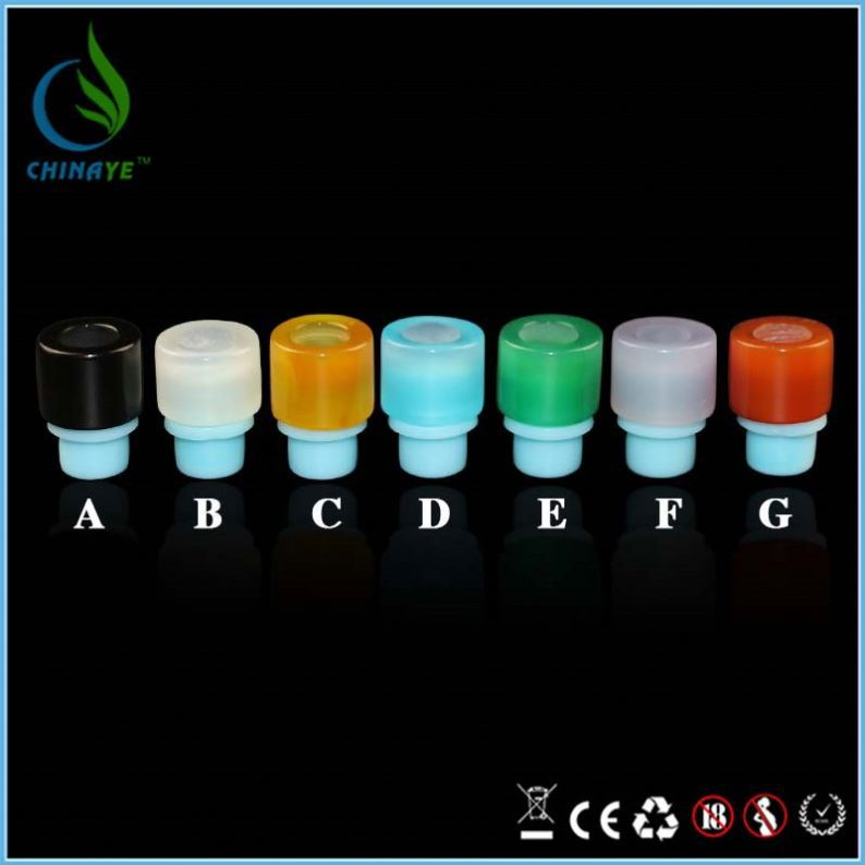 ecig drip tank janty electronic cigarette how to use a ecig atomizer drip tip electric cigarette cost drip tips