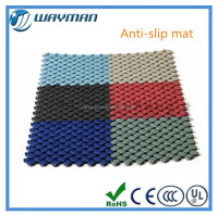 anti-slip mat for swimming pool/anti-slip bath mat/rubber anti-slip shower mat