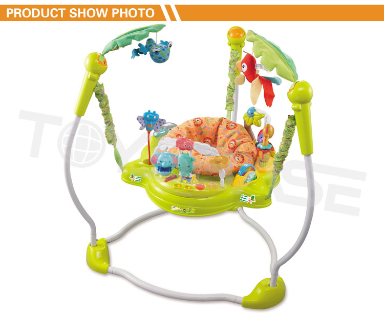 c4bdb43c790a Baby Toy China New Fashion Door Baby Jumper - Buy Baby Jumper
