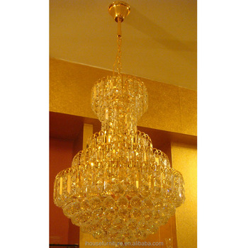 Classical luxury american diamond shape crystal glass pendant classical luxury american diamond shape crystal glass pendant chandelier lightluxury classical chandeliersamerican aloadofball Image collections