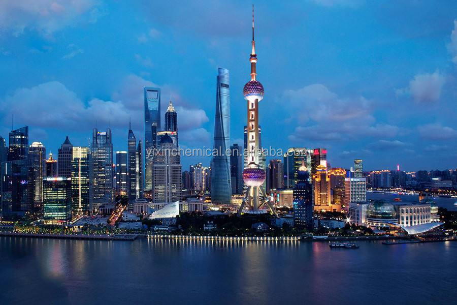 Yixin sodium carbonate market factory used in ceramic glazes and cement-8