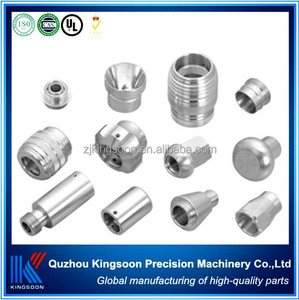 Factory supply online shopping cnc mechanical tools parts