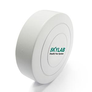 סקיילאב VG01 מכירה לוהטת Bluetooth הקרבה שיווק מכשיר Ble 4.2 משואה