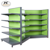 /product-detail/original-design-retail-supply-equipment-goods-display-gondola-store-shelf-60722930447.html