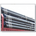hot dipping galvanized pipe use low carbon steel pipe white pipe with with anticorrosive surface for
