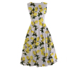 /product-detail/hot-night-girls-yellow-lemon-full-circle-western-design-50-s-party-dresses-60267633124.html