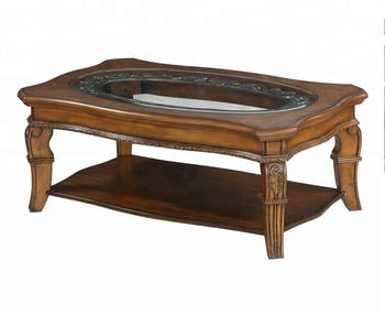 Amazing Glass Top Antique Wood Sofa Table Teapoy Buy Teapoy Sofa Table Sofa Table Glass Product On Alibaba Com Andrewgaddart Wooden Chair Designs For Living Room Andrewgaddartcom