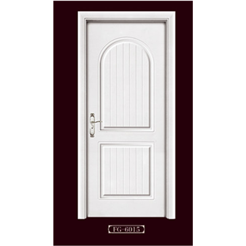 Door Architrave Designs Door Architrave Designs Suppliers and Manufacturers at Alibaba.com  sc 1 st  Alibaba & Door Architrave Designs Door Architrave Designs Suppliers and ...