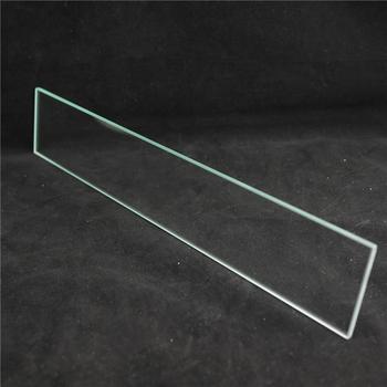 Gut gemocht Glas Decke Led Panel Lampenschirm Großhandel Aus China / Glas NZ32