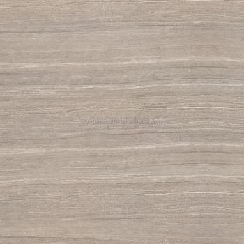 Nachahmung Serpeggiante Marmor Fliesen Weiss Grau Gelb Buy