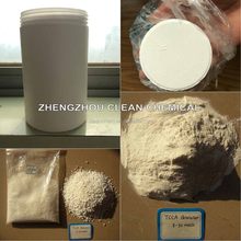 public swimming pool and aquarium use water purify Powder, granular, tablet TCCA 90% 2015 whosesell price