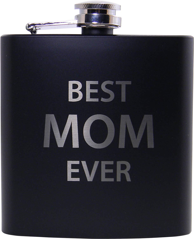 Cheap Christmas Gift For Grandma, find Christmas Gift For Grandma ...