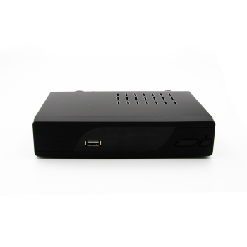 android tv box atsc stb firmware upgrade