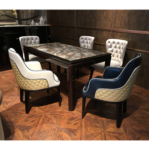 Super Modern Handle Back Dining Chair Modern Handle Back Dining Download Free Architecture Designs Grimeyleaguecom