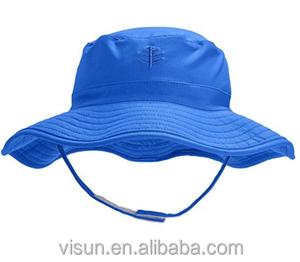 25ac4a02cd671 Child Safari Hat
