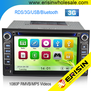 China Gps External Bluetooth, China Gps External Bluetooth