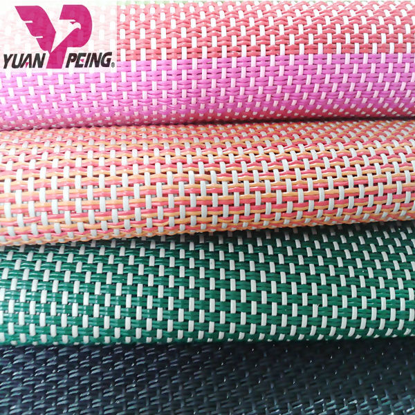 Pvc Mesh Outdoor Fabric, Pvc Mesh Outdoor Fabric Suppliers And  Manufacturers At Alibaba.com Part 59