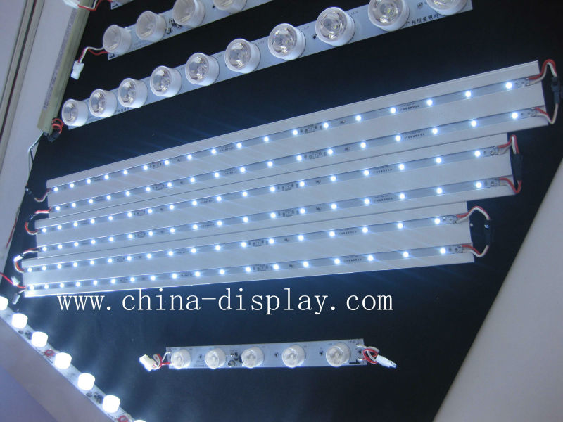 Fabric light box any size wall-mounted, ceiling hang outdoor or indoor fabric light box free standing light box display