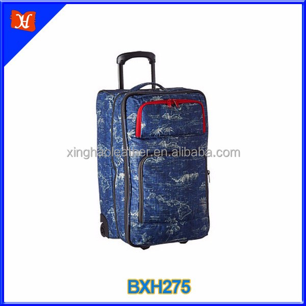 Best bags чемоданы оптом чемоданы американ тревел