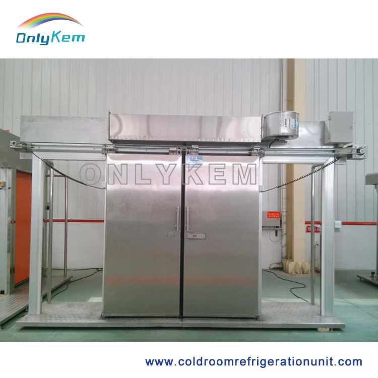 Swing Door/Hinge Door/Sliding Door for Cold Room