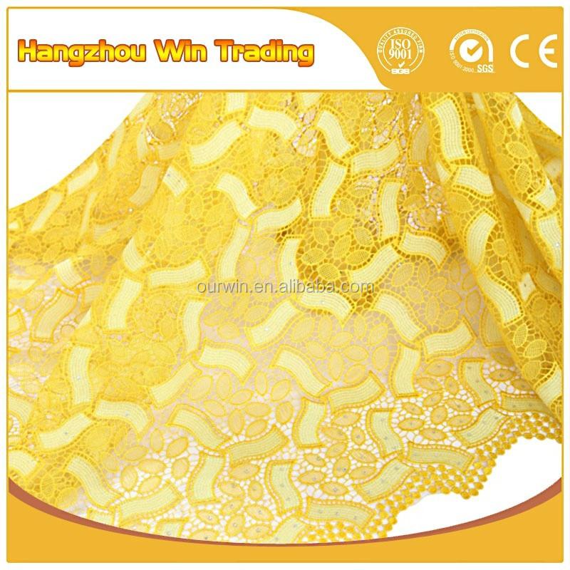 product good quality style dubai french lace tulle wedding dress fabric