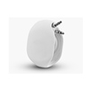 Custom Printed ABS Plastic Mouse earphone Wire Retractable Cable Winder