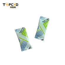 Specialized Silica Gel Mini Packed Desiccant/Food Grade Silica Gel
