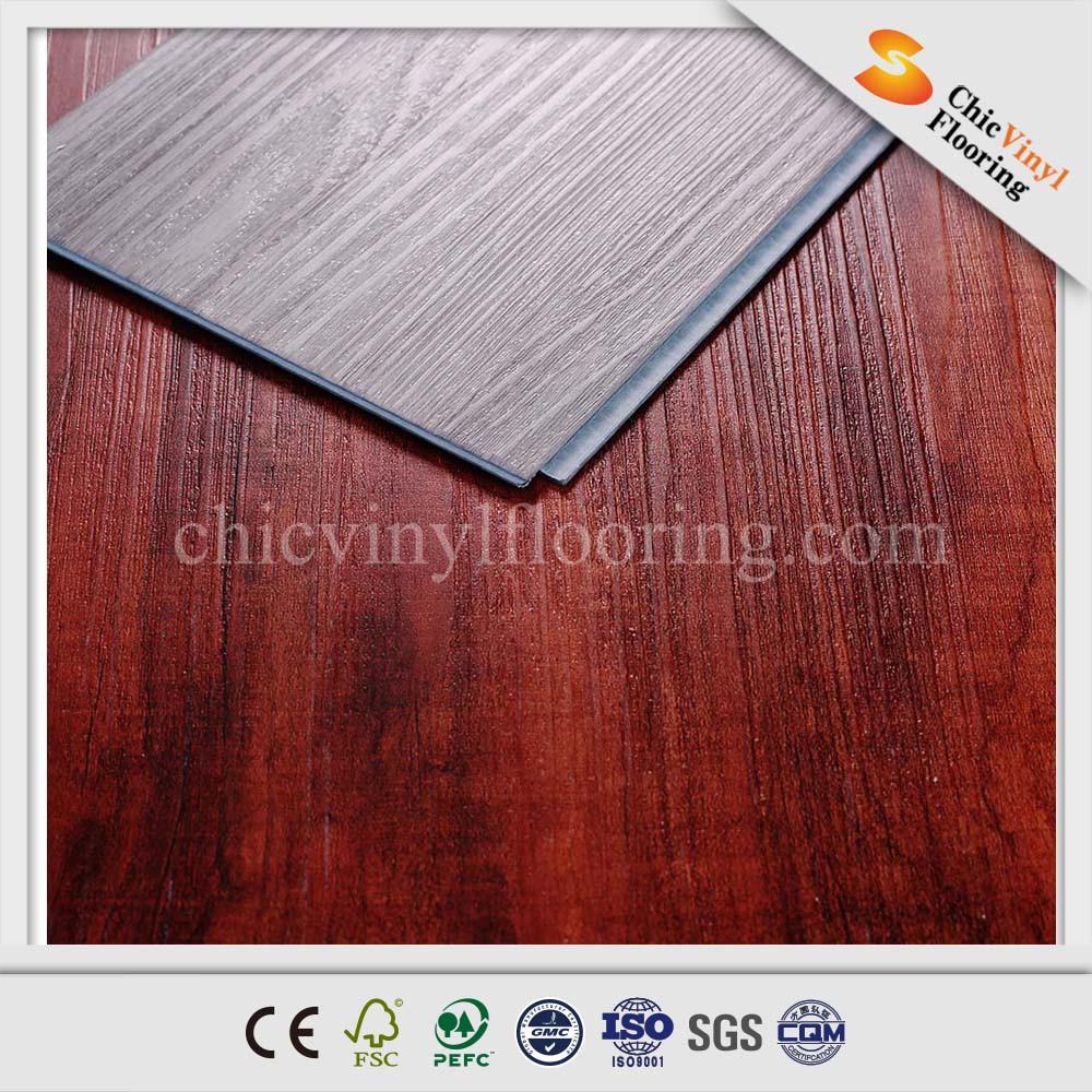 Plastic Flooring Looks Like Wood, Plastic Flooring Looks Like Wood  Suppliers And Manufacturers At Alibaba.com