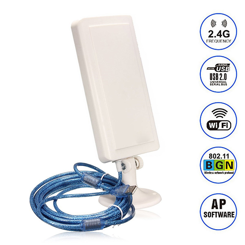 Popular Tablet Wifi Antenna Buy Cheap Tablet Wifi Antenna