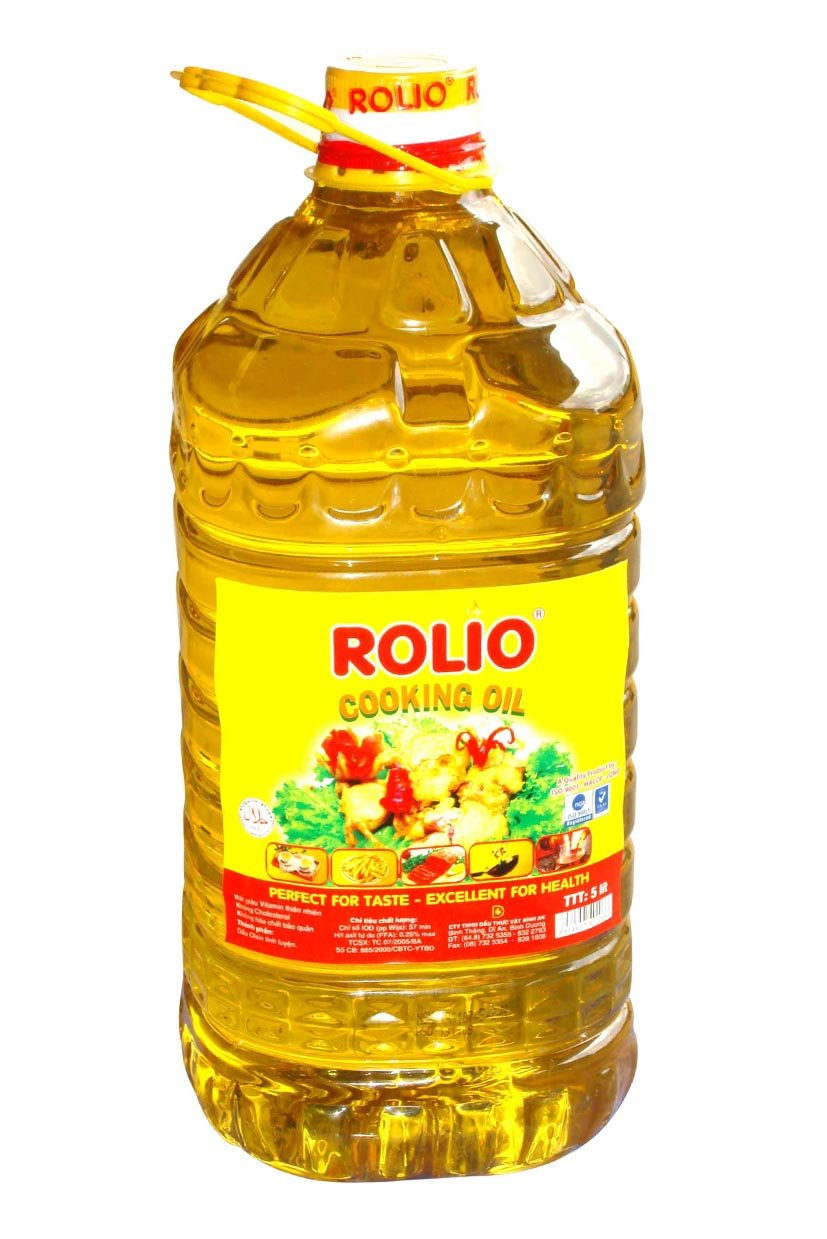 Images Of Cooking Oil The Image Kid Has It
