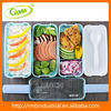 hot sale lunch box with low price