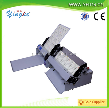 A3 a4 business card cutterautomatic card cutter machine buy card a3 a4 business card cutterautomatic card cutter machine colourmoves