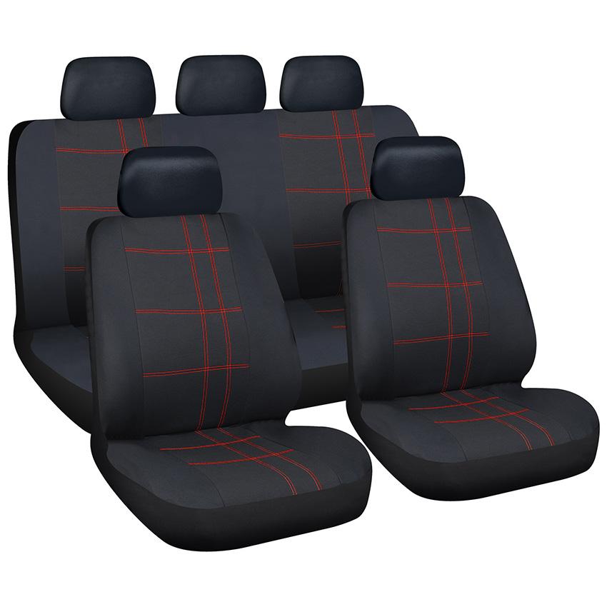 Finden Sie die besten snoopy autositzbezüge Hersteller und snoopy ...
