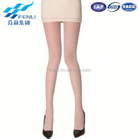 Latest unique design pantyhose japan stockings directly sale