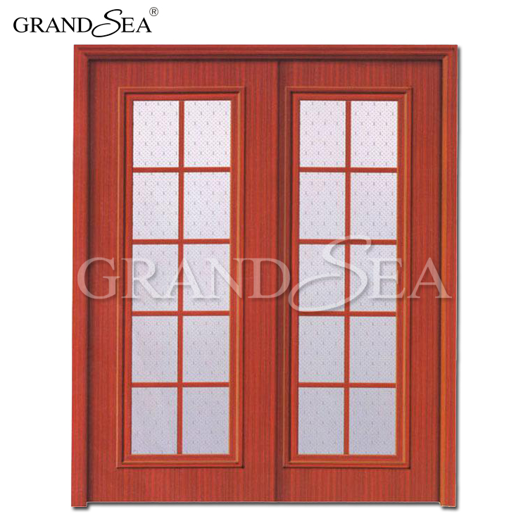 Exterior wood sliding doors exterior wood sliding doors suppliers exterior wood sliding doors exterior wood sliding doors suppliers and manufacturers at alibaba planetlyrics Choice Image
