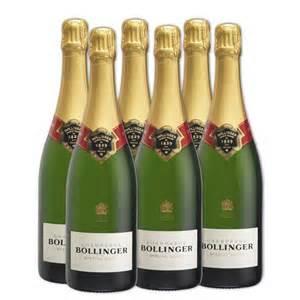 şampanya Fiyat