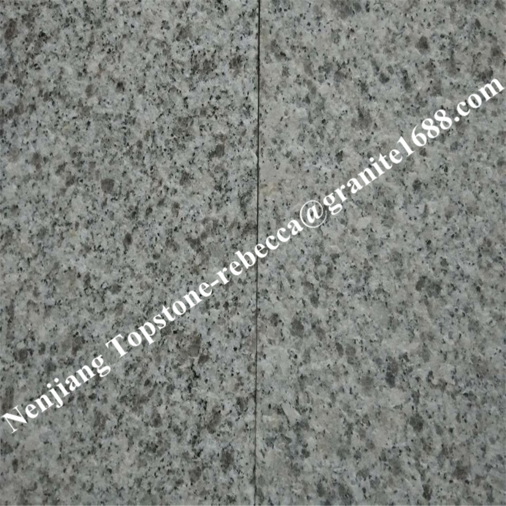 Natural Flooring Gtanite Tile