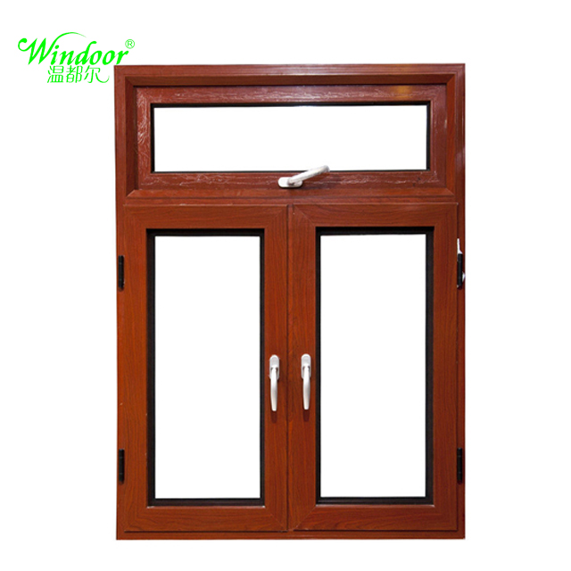 Window Grill Design And Gate, Window Grill Design And Gate Suppliers ...