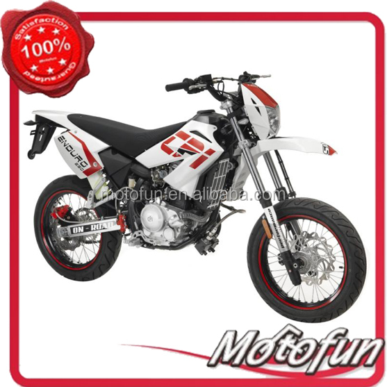 CPI ENDURO SM 250 NEW MOTORCYCLE