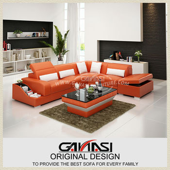 Dubai Furniture For Living Room Italy Leather Sofa 2014 Europe Style Antique Furniture Buy