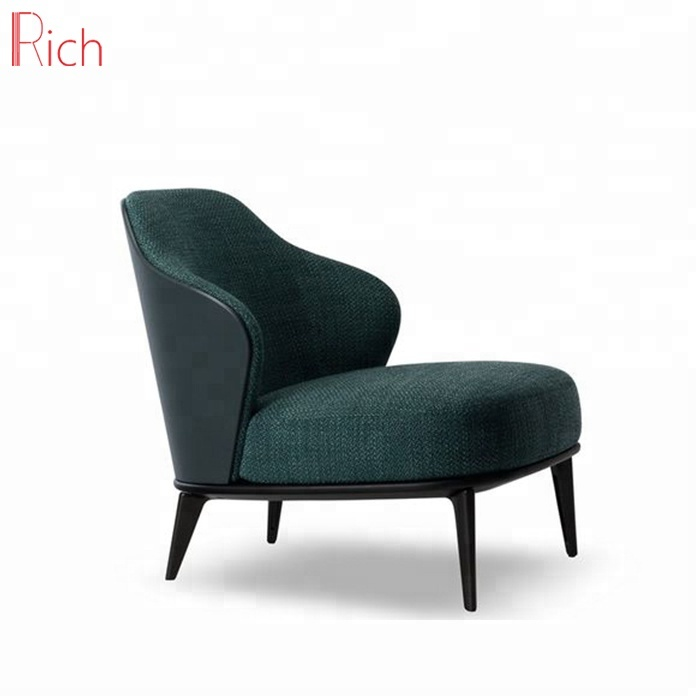 Short Leg Dining Chairs, Short Leg Dining Chairs Suppliers And  Manufacturers At Alibaba.com