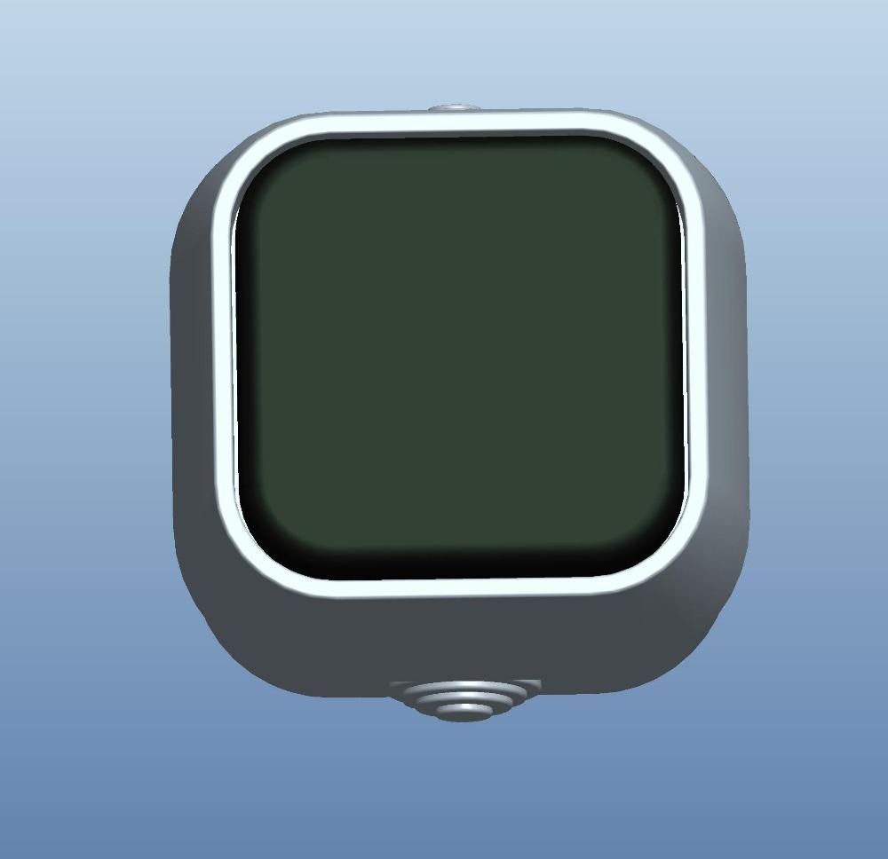 Function Intermediate Switch, Function Intermediate Switch Suppliers ...