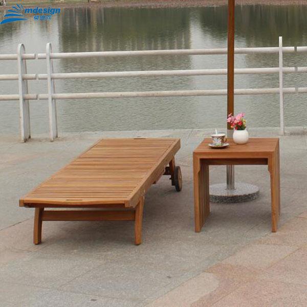 Outdoor Cabana Beds, Outdoor Cabana Beds Suppliers And Manufacturers At  Alibaba.com