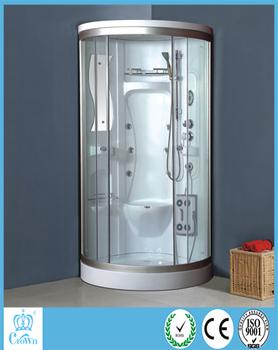 Tempered Duschkabinen bad innen dusche duschkabinen mit massagefunktionen made in china