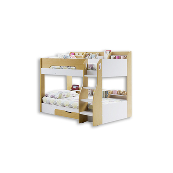 best service 5d9f6 815b5 Competitive Price Montessori Furniture Baby Bunk Bed Kid Beds With A  Discount - Buy Montessori Furniture Baby,Bunk Bed,Kid Beds Product on  Alibaba.com