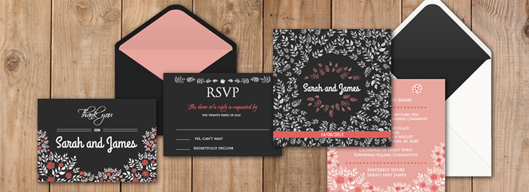 Cheap Free Sample Handmade Promotional Luxury Teachers Day Invitation Card View Teachers Day Invitation Card Beibo Product Details From Zhejiang