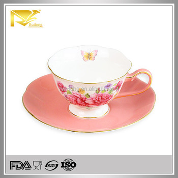 Drinkware Home Porcelain Coffee Cup Set,Cawa Cup Set,Antique ...