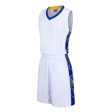 Professional kunden sublimiert <span class=keywords><strong>basketball</strong></span> training trikots <span class=keywords><strong>basketball</strong></span> uniform design