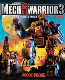 Cheap Mechwarrior Game, find Mechwarrior Game deals on line